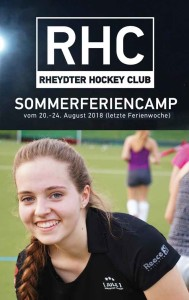 Sommercamp-Flyer_2018